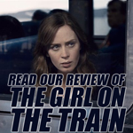 thegirlonthetrain7
