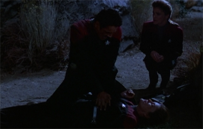 Janeway2.