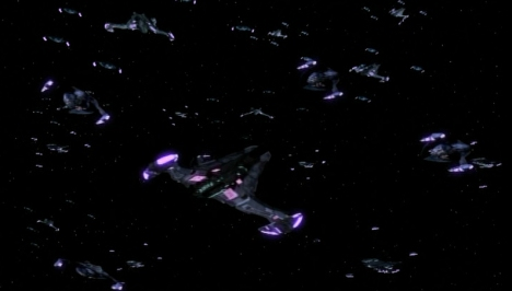 ds9-byinfernoslight