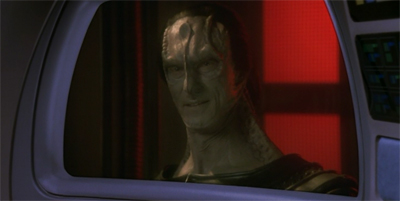 """Make Cardassia great again."""