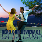 lalaland7
