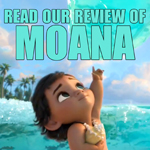 moana9