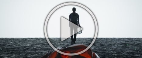 podcast-arrival