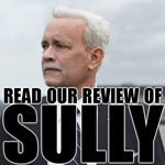 sully10