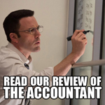 theaccountant8