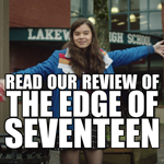 theedgeofseventeen6