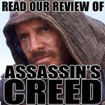assassinscreed13