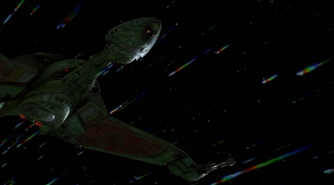 ds9-soldiersoftheempire19a