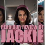 jackie8
