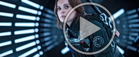 podcast-rogueone1
