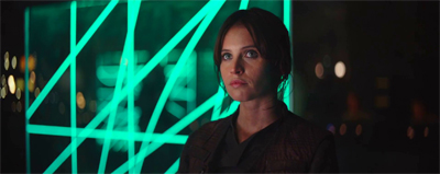 Jyn and gone.