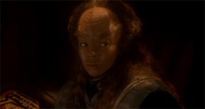 Hey kids! It's Gabrielle Union!