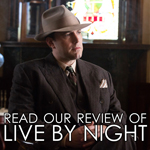 livebynight10