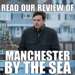 manchesterbythesea5