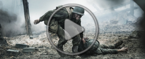 podcast-hacksawridge