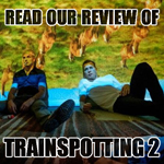 trainspotting2j