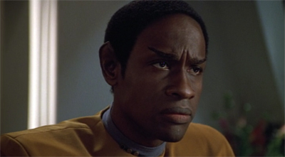 Tuvok Time.