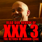xxx3h