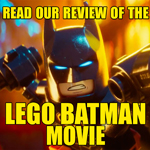 legobatman18